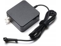 Generic 19V 3.42A 65W Power Adapter (3.0mm x 1.1mm) - New