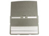 Fujitsu DTxx FTxx Series Paper DESI - New