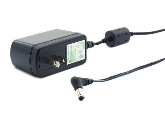 Jentec CF1205-b 5V 2A Power Adapter - Grade A
