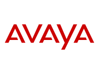 Avaya 9620 IP Display Phone (700383391, 700426711)