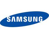 Samsung Desi Sheet Cover (KP-GA72-00071A)