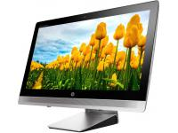 "HP EliteOne 800 G2 23"" Touchscreen AIO Intel Core i5 (6600) 3.3GHz 4GB DDR4 250GB HDD - Grade B"