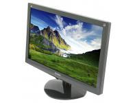 "ViewSonic VA2037m 20"" Black LED Monitor - Grade C"