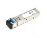 Adtran Netvanta 1000 10/100/1000 SFP Transceiver