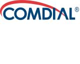 Comdial Executech 6620-FB Stand - Black