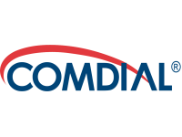 Comdial DX-80/120 Cordless Phone Battery