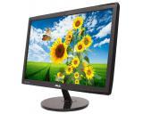Asus VS229 21.5 Widescreen LED Monitor