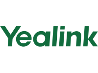 Yealink EXP40 Stand - Grade A