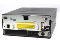DigiPos Quantum Blade DIGI-POS Intel Atom (330) 1.6GHz 2GB DDR3 250GB HDD - Grade C