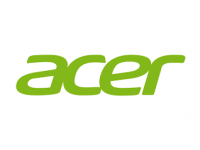 """Acer Aspire One 725 11.6"""" Netbook AMD (C60) 1.0GHz 2GB DDR3 160GB HDD"""