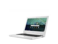 "Acer Chromebook N15Q8 11.6"" Touchscreen Laptop Intel Celeron (N3150) 1.60GHz 4GB DDR3 16GB SSD - Grade A"