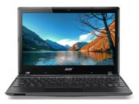 """Acer Aspire V5-571P-6866 15.6"""" Laptop Intel Core (i3-3227U) 1.9GHz 4GB DDR3 160GB HDD"""