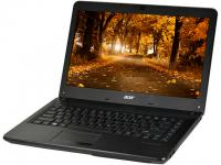 """Acer Travelmate P243-M-6655 14"""" Laptop Intel Core i5 (3230M) 2.60GHz 4GB DDR3 320GB HDD"""