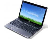 """Acer TravelMate 4750 14"""" Laptop Intel Core i5 (2450M) 2.5GHz 4GB DDR3 320GB HDD - Grade A"""