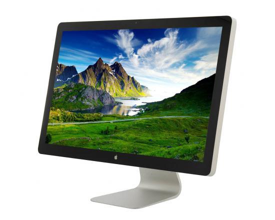"Apple A1407 Thunderbolt 27"" IPS LCD Monitor"