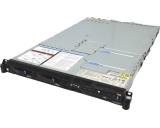 IBM x3550 7978 Rack Server Intel Xeon (X5355) 2.66GHz