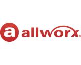 Allworx Model 6x IP Phone System Bundle