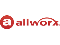 Allworx Connect 536 Phone System Server (8200103) - Grade A