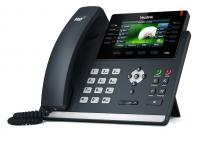 Yealink T46S Color Gigabit IP Phone - New