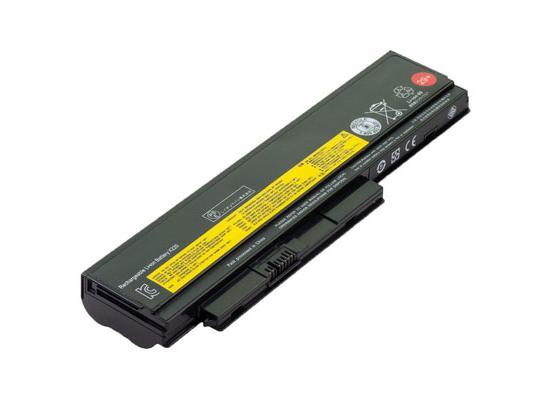Lenovo X220 X230 Replacement Battery - Grade A