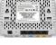 Grandstream GWN7602 PoE+ WiFi Access Point