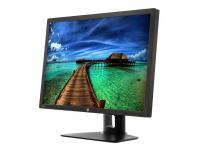 "HP Z30i 30"" Widescreen IPS LED Monitor"