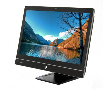 """HP EliteOne 800 G1 23"""" Touchscreen AiO Computer 