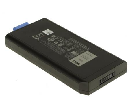 Dell Latitude 5404 / 7404 Laptop Battery
