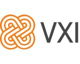 VXI Corporation QD 1030V LOWER