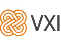 VXI Corporation X50-V USB Adapter