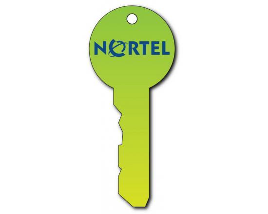 Nortel Norstar ISDN-PRI Enabler Soft Key (NTAB2769)