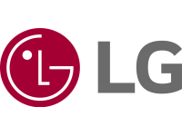 LG iPECS eMG80-KSUAD Hybrid Business Phone System