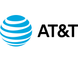 AT&T 954 Stand - Black