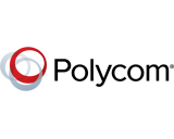Polycom VBP 5300 3-Port 10/100/1000 Security Appliance - Grade A