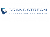 Grandstream 1 Year Extended Warranty for HT813