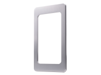 Fanvil EX31 Fanvil SIP Door Phone Flush Mount