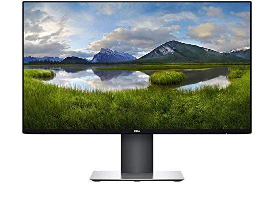 "Dell U2419H 24"" IPS LED Monitor - Grade A"