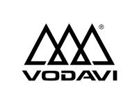 Vodavi Starplus 308EX 1224 61610 61612 61614 Paper DESI - Buttons