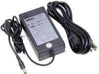 Dell AD-4214N 14V 3A Power Adapter