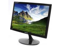 """Samsung SA300 Syncmaster 20"""" Widescreen LED LCD Monitor - Grade B"""
