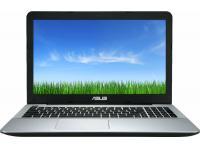 Lenovo IdeaPad 320 15.6″ Laptop A12-9720P 2.7GHz 8GB DDR4 1TB HDD - Grade A