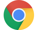 Google Chrome Management Console License