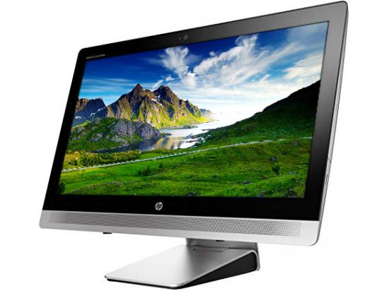 "HP EliteOne 800 G2 23"" AIO Computer Intel Core i5 (6500) 3.2GHz 8GB DDR4 1TB HDD - Grade B"