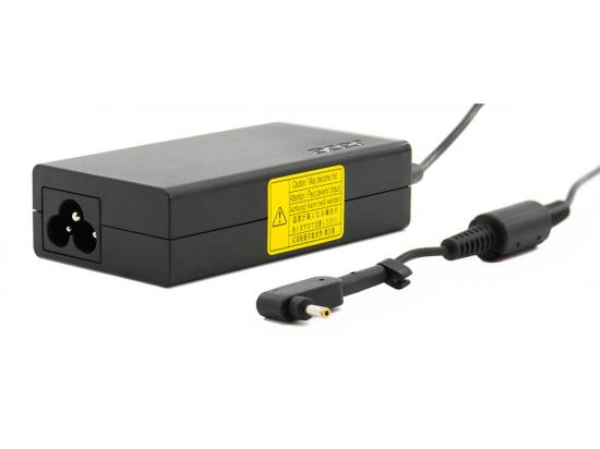Acer 19V 3.42A 65W Power Adapter (A11-065N1A) - Grade A
