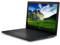 "Dell Latitude 3560 15.6"" Laptop i3-5005U 2GHz 8GB DDR3 256GB SSD - Grade C"