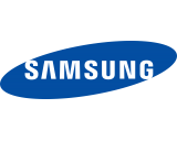 Samsung Tech Support-All Systems-1/2 Hour