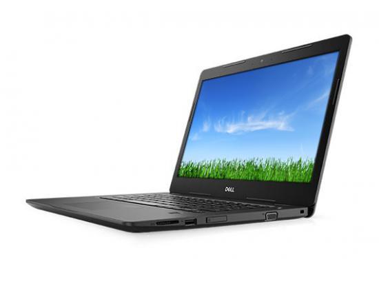"Dell Latitude 3490 14"" Laptop i5-8250U Windows 10 - Grade B"