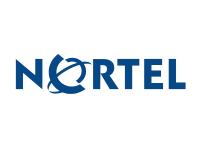 Nortel Meridian M3901 Paper DESI