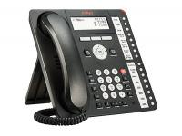 Avaya 1416 16-Button Digital Display Speakerphone - Grade B