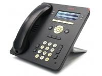 Avaya IP Office 9504 Digital Telephone - Global (700508197) - Grade B